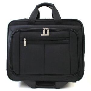サムソナイト Samsonite 2輪キャリーケース Classic business Wheeld Business Case(クラシックビジネスホイールドビジネスケース) 43876-1041【新品】【ブランド】