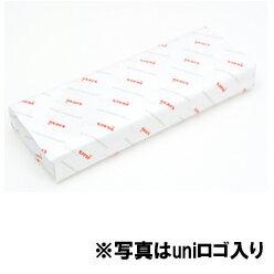 メーカーロゴ入り包装紙でラッピング1個分※対象商品に限る