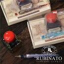 【Rubinatoルビナート】ミニガラスペンインクセット7493