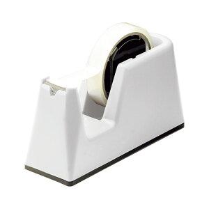 ソニック プロ テープカッターグライン ホワイト TC-2983-W