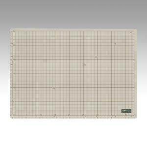 オルファ カッターマット A3 (135B)【税込4,320円以上で送料無料!】