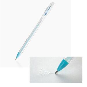 トンボ鉛筆液体のり アクアピット強力ペンタイプ