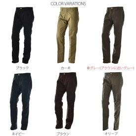 ブルコ パンツ スリム ワークパンツ BLUCO Slim Work Pants OL-063カジュアル