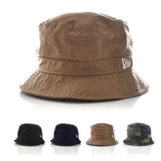新時代新時代帽子男裝 10P07Nov15