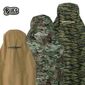BLUCO【ブルコ】 OL-100 ALL WEATHER SEAT COVER(オールウェザー シートカバー) 3カラー