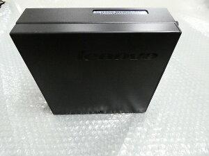 LenovoM93P10AA-S02Q01(Corei5)-搭載中古ノートパソコン【Dランク】