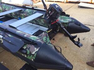 パースン船外機 新品 PARSUN T2CBMS 2ストローク 2馬力エンジンモーター ボート 釣り レジャー(パースン)(船外機)(PARSUN)(T2CBMS)(2ストローク)(2馬力エンジンモーター)(ボート)(釣り)(レジャ