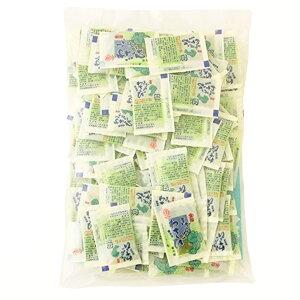 きざみわさび醤油味 5g (100個入り) 刻み 激辛 わさび 刻みわさび 味付き 金印 業務用 小分け 小袋 個包装