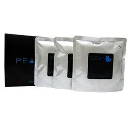 アリミノ ピース フリーズキープワックス 80g(詰替業務用 詰め替え)×3袋 紙スプーン付