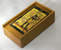エジプシャン・タロット&ボックス/EgyptianTarot&Box