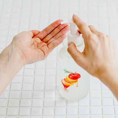 【店内送料無料!10/1115:59まで】BLANCHONEYブランハニー拭き取りふき取り化粧水ふきとり化粧水美容液各450ml日本製[2本セット]