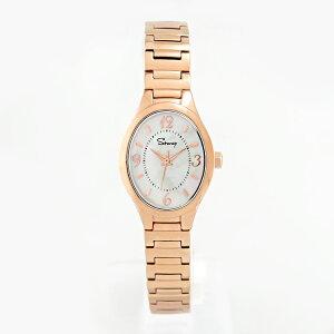 ステンレス腕時計Stencyサージカルステンレス製細身の腕時計選べるカラーファッションウォッチ【次回20%OFFクーポン付】同梱商品全品送料無料金属アレルギー316L