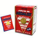 クエン酸サプリメント MEDALIST メダリスト 1Lサイズ用 (28g×5袋)