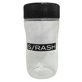 ☆あす楽対応可能☆【スラッシュ】 S/RASH プロテインシェイカー ボトル ランニング トレーニング rungoods