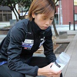 【スラッシュ】S/RASHプロテインシェイカーボトルランニングトレーニング