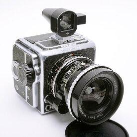 Hasselblad ハッセルブラッド SW Bigon ビオゴン 38mmF4.5 旧12マガジン【中古】AB