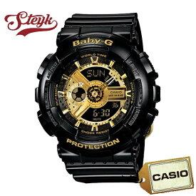 56ebb301b0 【あす楽対応】CASIO カシオ 腕時計 Baby-G ベビーG アナデジ BA-