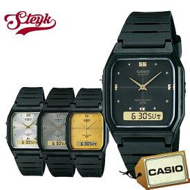 CASIO-AW-48HE カシオ 腕時計 デジタル AW-48HE メンズ レディース