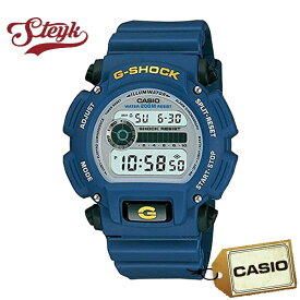 CASIO カシオ 腕時計 G-SHOCK Gショック デジタル DW-9052-2V