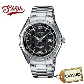 CASIO カシオ 腕時計 EDIFICE エディフィス EF-121D-1 アナログ メンズ