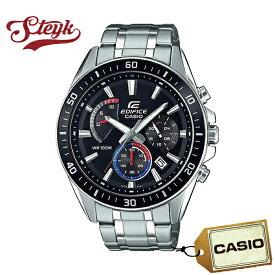 EFR-552D-1A3 カシオ 腕時計 EDIFICE エディフィス クロノグラフ クロノグラフアナログメンズ