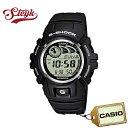 CASIO-G-2900F-8 カシオ 腕時計 G-SHOCK ジーショック デジタル G-2900F-8 メンズ