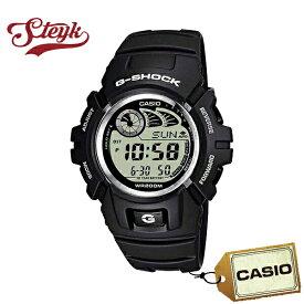 【12/10限定!最大20倍ポイントUP】CASIO-G-2900F-8 カシオ 腕時計 G-SHOCK ジーショック デジタル G-2900F-8 メンズ