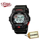 CASIO カシオ 腕時計 G-SHOCK ジーショック デジタル G-7900-1 メンズ
