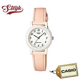 c88c51b69e CASIO カシオ 腕時計 チープカシオ アナログ LQ-139L-4B2 レディース 【メール便対応