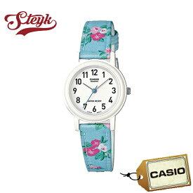 6e6f74bb5a CASIO カシオ 腕時計 チープカシオ アナログ LQ-139LB-2B2 レディース 【メール便対応