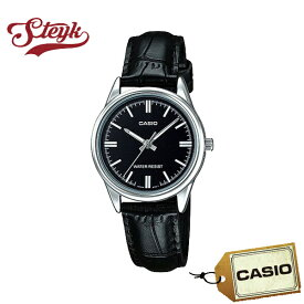 a483d7ac85 CASIO カシオ 腕時計 チープカシオ アナログ LTP-V005L-1A レディース【メール便対応