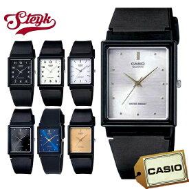 CASIO-MQ カシオ 腕時計 チープカシオ アナログ MQ-27 MQ-38 メンズ レディース
