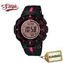 CASIO カシオ 腕時計 PRO TREK プロトレック デジタル PRG-300-1A4 メンズ【送料無料】