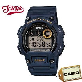 CASIO カシオ 腕時計 チープカシオ デジタル W-735H-2A