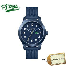 LACOSTE ラコステ 腕時計 アナログ 2030002 レディース