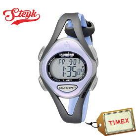 TIMEX タイメックス 腕時計 IRONMAN 50LAP アイアンマン50ラップ デジタル T5E511 レディース