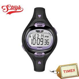 TIMEX タイメックス 腕時計 IRONMAN アイアンマン デジタル T5K187 レディース