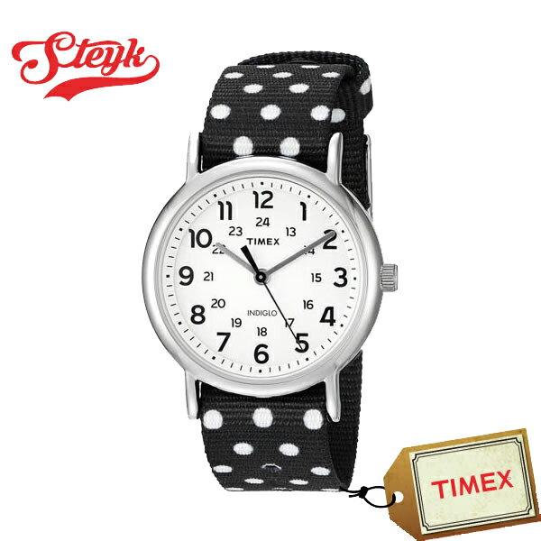 【あす楽対応】TIMEX タイメックス 腕時計 WEEKENDER REVERSIBLE ウィークエンダーリバーシブル アナログ TW2P86600 メンズ