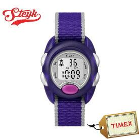 TIMEX タイメックス 腕時計 TIME MACHINE Digital タイムマシーン デジタル デジタル TW2R99100 キッズ