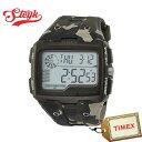 【あす楽対応】TIMEX タイメックス 腕時計 EXPEDITION GRID SHOCK エクスペディション グリッドショック デジタル TW4B02900 メンズ【送料無料】