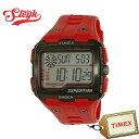 【あす楽対応】TIMEX タイメックス 腕時計 EXPEDITION GRID SHOCK エクスペディション グリッドショック デジタル TW4B03900 メンズ【送料無料】