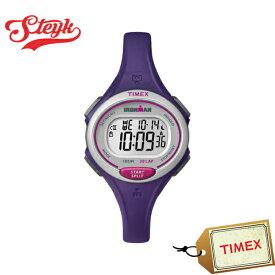 TIMEX タイメックス 腕時計 IRONMAN ESSENTIAL アイアンマン エッセンシャル 30LAP デジタル TW5K90100 レディース