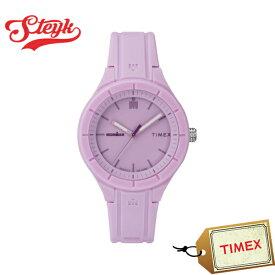 TIMEX タイメックス 腕時計 IRONMAN ESSENTIAL 38MM アイアンマン エッセンシャル アナログ TW5M17300 レディース