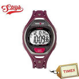TIMEX タイメックス 腕時計 IRONMAN SLEEK アイアンマン スリーク 50LAP デジタル TW5M17700 メンズ