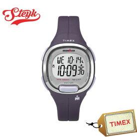 TIMEX タイメックス 腕時計 IRONMAN TRANSIT アイアンマン トランジット デジタル TW5M19700 レディース