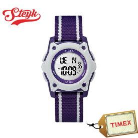 TIMEX タイメックス 腕時計 TIME MACHINE DIGITAL タイムマシーン デジタル デジタル TW7C26300 キッズ