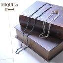 Miquila mq768 top