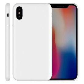 【MYNUS iPhone X CASE】マイナス iPhone ケース【シンプル 日本 デザイン ギフトにオススメ プラスチック ケース】