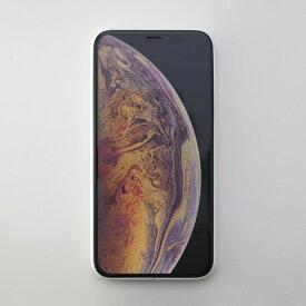 【MYNUS iPhone XS CASE】マイナス iPhone ケース【シンプル 日本 デザイン ギフトにオススメ プラスチック ケース】