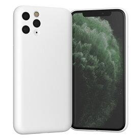 【MYNUS iPhone 11 Pro CASE】マイナス iPhone ケース【シンプル 日本 デザイン ギフトにオススメ プラスチック ケース】